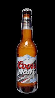 Coors-Light-Bottle-450x800.png